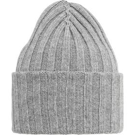 Sätila of Sweden Kulla Hovedbeklædning, grå